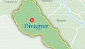 Dinajpur temple attack accused put on 10-day remand