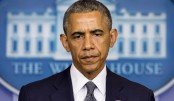 Obama ramps up bid to explain his terror-fighting strategy