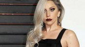 I changed myself completely after rape: Lady Gaga