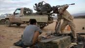 Yemen conflict: Ceasefire due to start ahead of talks