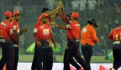 Victorians win final ball thriller to take BPL crown