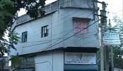 Burdwan blast: JMB man among 28 slapped fresh charges