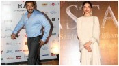 Deepika wants to gift Salman a bride on his birthday