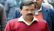Arvind Kejriwal's office sealed  by CBI