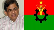 BNP contesting polls in alliance: Fakhrul
