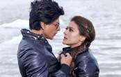 Dilwale Boycott: Raj Thackeray 'Not Against' Film's Screening