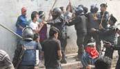 BCL-Shibir clash: Chittagong Govt College halls closed