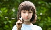Childhood family breakups hit girls' health harder