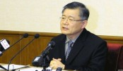 N Korea sentences Canada pastor to life in jail