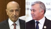 Libya: Rival parliament leaders hold first meeting