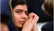 Malala condemns Donald Trump call for Muslim ban in US