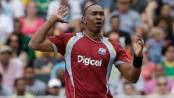 Dwayne Bravo criticizes West Indies cricket board