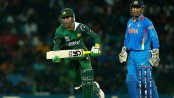 ICC gives Dharamsala 'all-clear' to host Pak-India World T20 clash