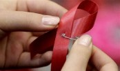 18 per cent of aids cases in Saudi Arabia are women
