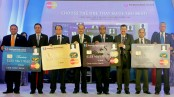 Southeast Bank launches complete range of MasterCard Credit and Prepaid Card