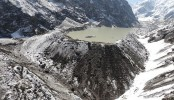 Nepal quake landslides 'could have been far worse'