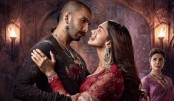 Pakistan says Bajirao Mastani is anti-Islam, bans it
