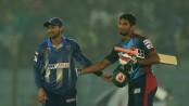 Timeless Sangakkara, resurgent Amir in  2015 BPL XI