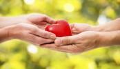 Heart diseases biggest killer worldwide