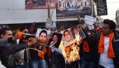 Protests force cancellation of Dilwale, Bajirao Mastani shows