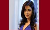 Priyanka Chopra becomes Asia's third most followed woman on Twitter