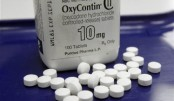 Report: Drug overdose deaths surge across US