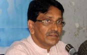 Don't spoil election environment: Hanif asks BNP