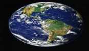 Life exploded on Earth after slow oxygen rise