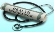 Govt to provide health cards to poor
