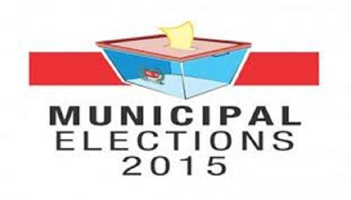 Restriction on plying motorised vehicles during polls: EC