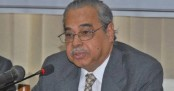 No situation for army deployment: CEC