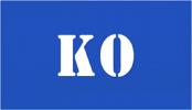 Facebook most popular social media tool in S. Korea: poll