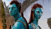 Avatar 2 Director James Cameron Confirms Release Date