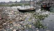 Ensure political commitment to save rivers: Green activists