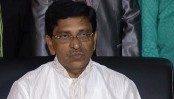 Hanif demands legal action against Khaleda