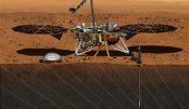 NASA calls off next Mars mission; no time to fix leaky seal