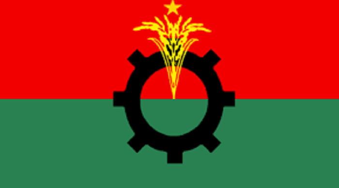 3 BNP leaders expelled
