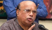 Khaleda Zia still believes in Pakistan: Nasim