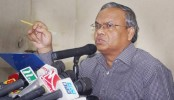 BNP seeks security for election candidates