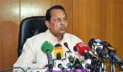 Khaleda trying to trigger controversy over war crimes trial: Inu