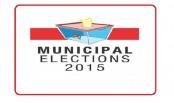 Municipal poll campaign gains momentum in Comilla