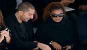 Janet Jackson to undergo surgery