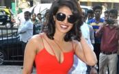Priyanka Chopra doesn't believe in size zero theory