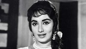 Veteran Bollywood Actress Sadhana Dead