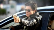 Shah Rukh Khan's 'Dilwale' earns Rs. 102.65 cr in India