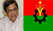 Don't' leave polling stations before results: Fakhrul urges voters