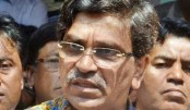 People won't vote as per Pakistan survey: Hanif