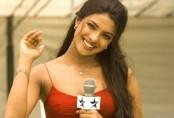 Priyanka Chopra in Kalpana Chawla Biopic?