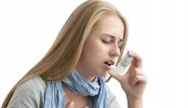 Asthma may increase risk of painful skin rash
