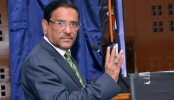 Blaming about polls BNP's old mania: Quader